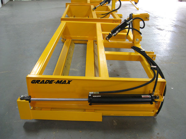copy90_hydraulic-adjustable-grader-101